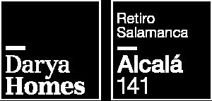 Alcalá, 141